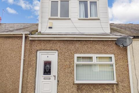 3 bedroom cottage to rent - Millburn Street, Sunderland, Tyne and Wear, SR4 6AU