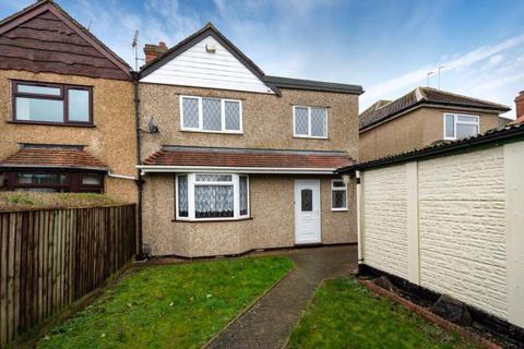 4 bedroom semi-detached house for sale - The Slade, Headington, Oxford, Oxfordshire