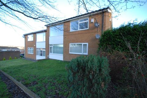 2 bedroom flat for sale - Leasyde Walk, Whickham