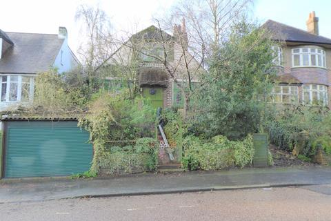 1 bedroom detached bungalow for sale - Iford Lane, Bournemouth, BH6