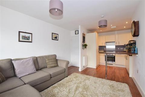 2 bedroom apartment for sale - Brookfield Drive, Horley, Surrey