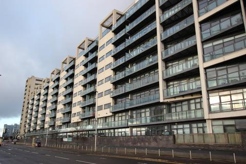 2 bedroom flat to rent - Lancefield Quay, , Glasgow, G3 8JN