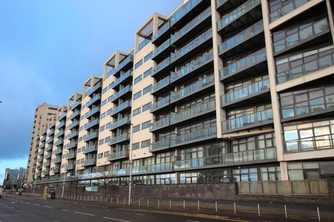 2 bedroom flat to rent - Lancefield Quay, Finnieston, Glasgow, G3 8JN