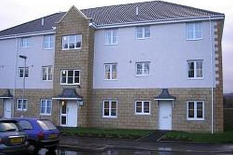 2 bedroom flat to rent - John Neilson Avenue, Paisley, Paisley PA1