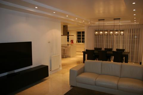 4 bedroom semi-detached house for sale - Brim Hill, Hampstead N2
