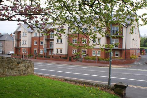 2 bedroom apartment to rent - Symphony Court, Gateshead NE8