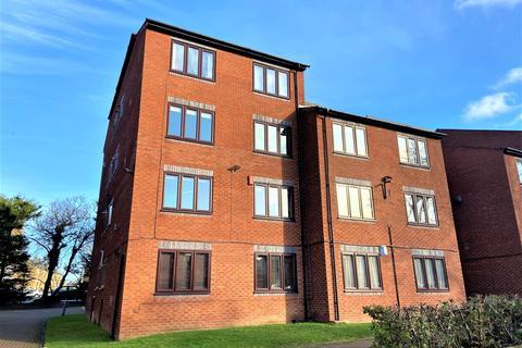 1 bedroom flat to rent - Syon Lodge, Burnt Ash Hill, Lee, SE12