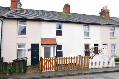 2 bedroom terraced house for sale - Providence Street, Ashford, Kent