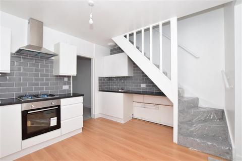 2 bedroom terraced house for sale - Providence Street, Ashford, Kent