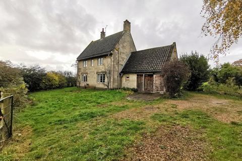 3 bedroom detached house to rent - Westbrook, Chippenham