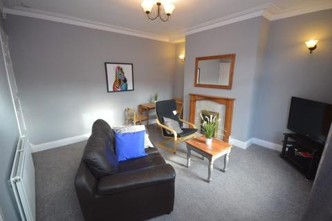 3 bedroom house share to rent - Vinery Mount, Leeds, LS9 9LY