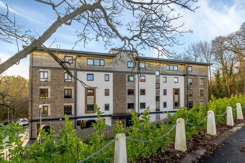 2 bedroom flat for sale - Mill Rise , West Road , Ponteland , Newcastle upon Tyne, NE20 9SX