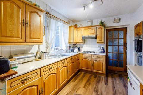 3 bedroom semi-detached house for sale - Langley Road, North Sheilds, Tyne & Wear, NE29 7NN