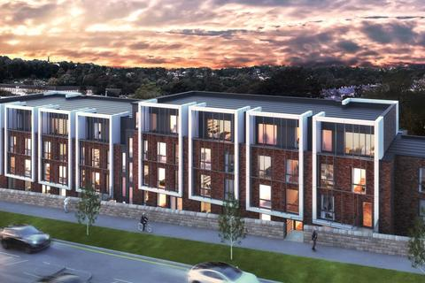 1 bedroom apartment for sale - Northgate House, Apartment A005, Stonegate Road  Meanwood  Leeds  LS6 4HZ