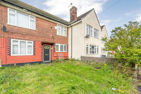 3 bedroom terraced house for sale - Browning Avenue, Widnes, WA8 7BW