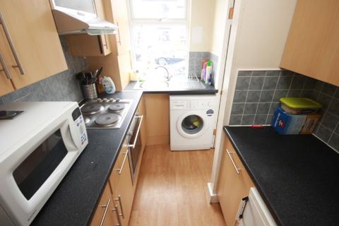 3 bedroom terraced house to rent - Norman Grove, Kirkstall, Leeds, LS5 3JH