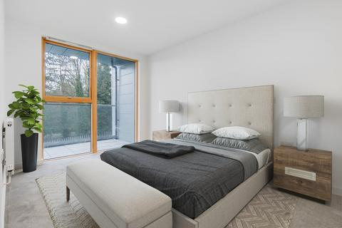 2 bedroom apartment for sale - Court Road Eltham SE9
