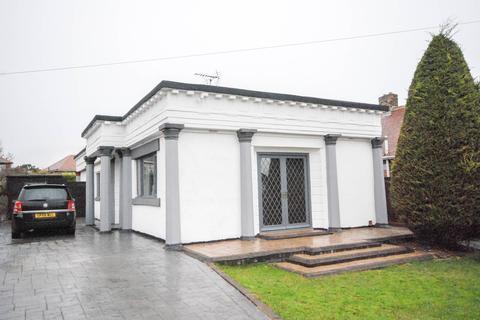4 bedroom detached house for sale - Duchess Crescent West, Jarrow