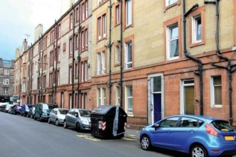 2 bedroom flat to rent - Rossie Place, Abbeyhill, Edinburgh, EH7 5SF