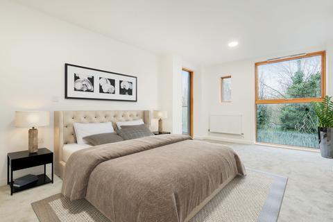 1 bedroom apartment for sale - Court Road Eltham SE9