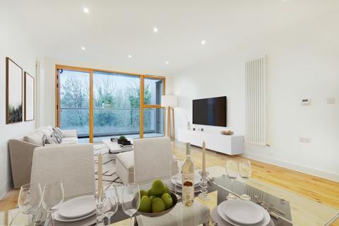 1 bedroom apartment for sale - Station Approach Southside SE9