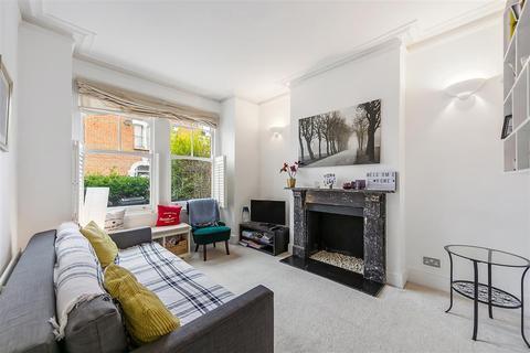 2 bedroom flat to rent - Klea Avenue, SW4