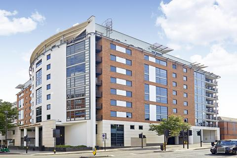 2 bedroom flat for sale - Consort Rise, 199-203 Buckingham Palace Road, Belgravia, London