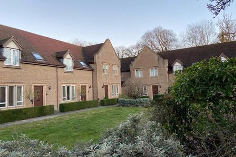 2 bedroom retirement property for sale - Bicester,, Oxfordshire, OX26