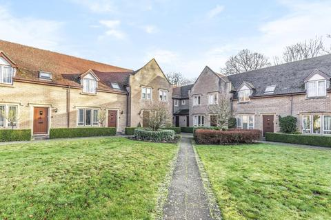 2 bedroom retirement property for sale - Bicester, Oxfordshire, OX26