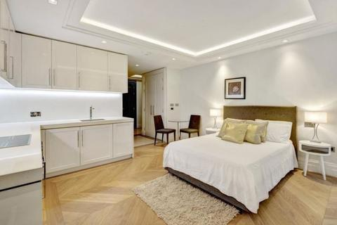 Studio for sale - 190 Strand, Westministe, London, WC2R