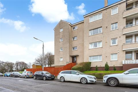 3 bedroom flat for sale - 3/1, 312 Burnfield Road, Mansewood, Glasgow, G43
