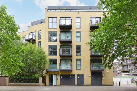 1 bedroom flat to rent - Prichard House, Kennington Road, Kennington, London, SE11