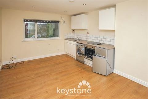 1 bedroom apartment to rent - Maude Street, Connah's Quay, Flintshire. CH5 4EQ