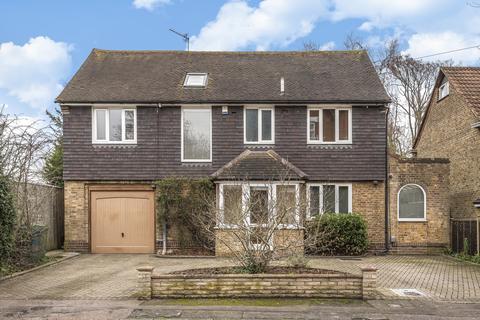 5 bedroom detached house for sale - Willow Vale Chislehurst BR7