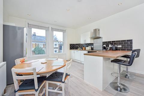 2 bedroom flat to rent - Slaithwaite Road, Lewisham, London, SE13