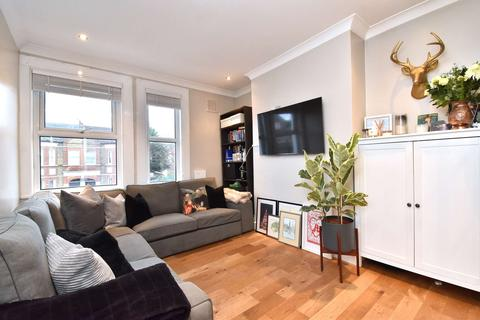 2 bedroom flat for sale - Honor Oak Park