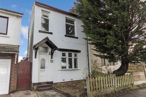 2 bedroom semi-detached house to rent - Blundell Cottage, Cumeragh Lane, Whittingham, Whittingham