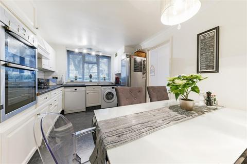 4 bedroom terraced house for sale - Divis Way, Putney