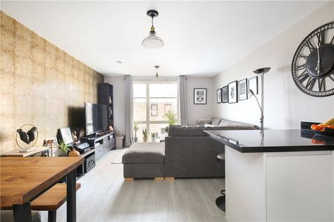 3 bedroom flat for sale - Portland View, Bishop Street, Bristol, BS2