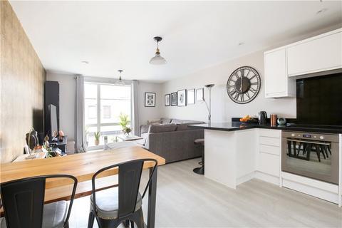3 bedroom flat for sale - Portland View, Bishop Street, Bristol, BS2