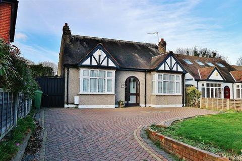 4 bedroom detached house for sale - Erith Road, Bexleyheath, Kent, DA7 6HR
