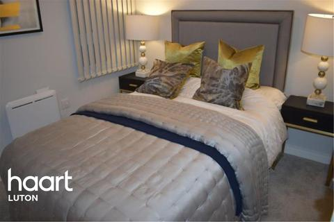 1 bedroom flat to rent - Liverpool Road, Luton Town