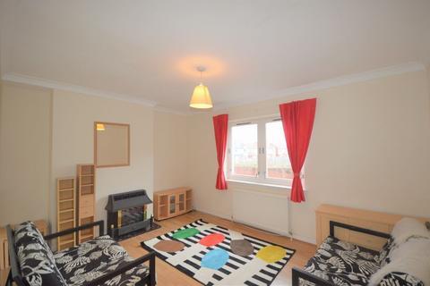 1 bedroom flat to rent - South Gyle Wynd, EDINBURGH, Midlothian, EH12