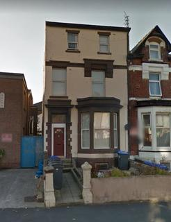 1 bedroom flat to rent - Raikes Parade, Blackpool FY1
