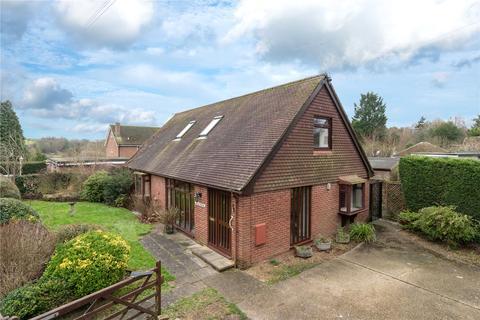 3 bedroom detached bungalow for sale - Branch Road, Chilham, Canterbury, Kent