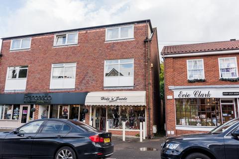 2 bedroom apartment to rent -  Burnett Road ,  Sutton Coldfield, B74