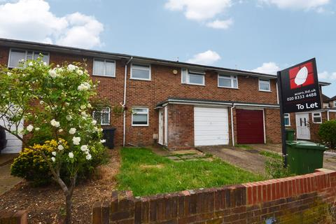 3 bedroom terraced house to rent - Waters Road Catford SE6