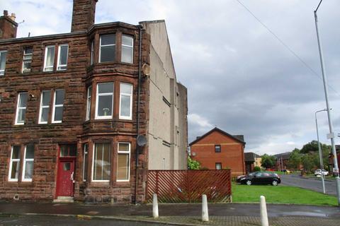 1 bedroom flat to rent - Castlegreen Street, Dumbarton