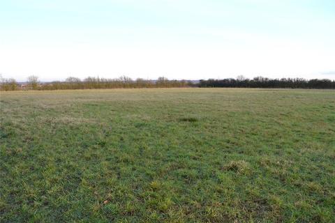Land for sale - Land Off Fox Covert Lane, Misterton, Doncaster, South Yorkshire, DN10