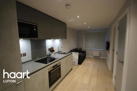1 bedroom flat to rent - Maxet House, Liverpool Road